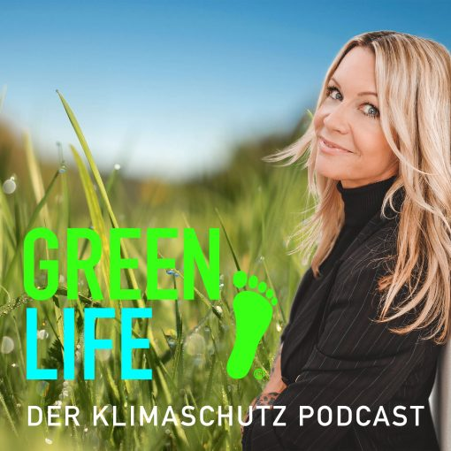 Green Life Klimaschutz Podcast